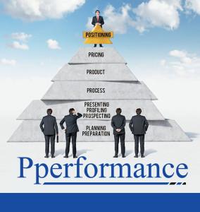 Pperformance logo TimesNewRoman